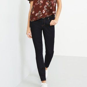 Articles of Society Sarah Skinny Jeans 25